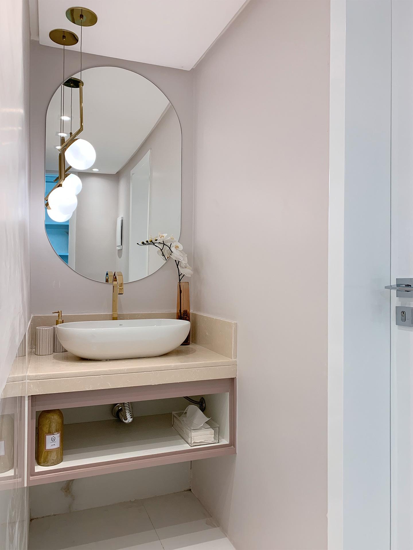 11 – lavabo_consultório_Jéssyca_Cavalcanti_1