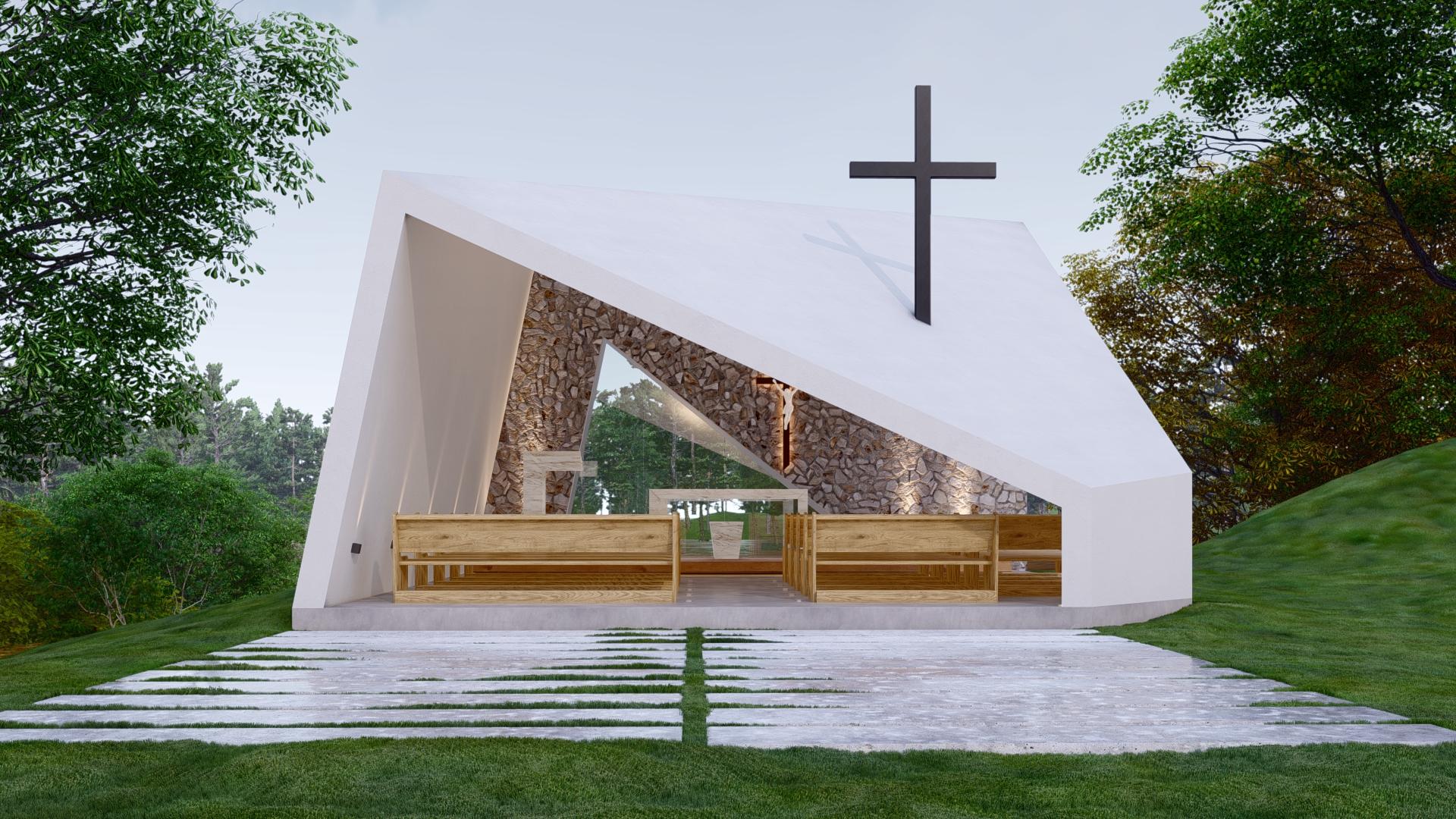 A_capela_1