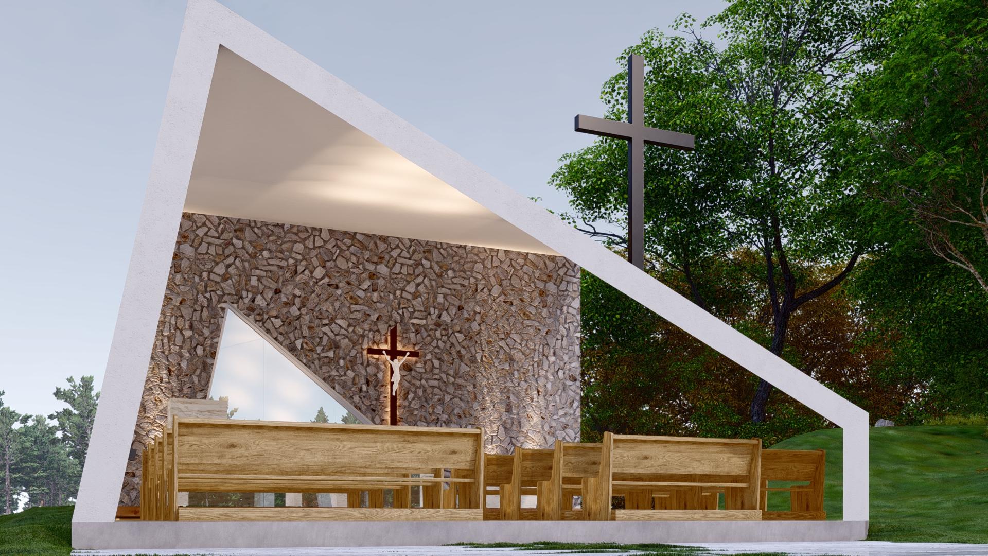 A_capela_3