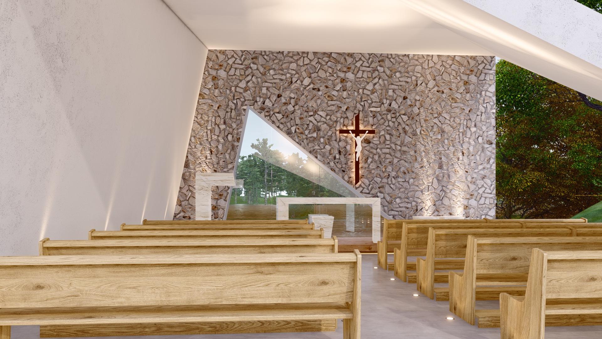 A_capela_4